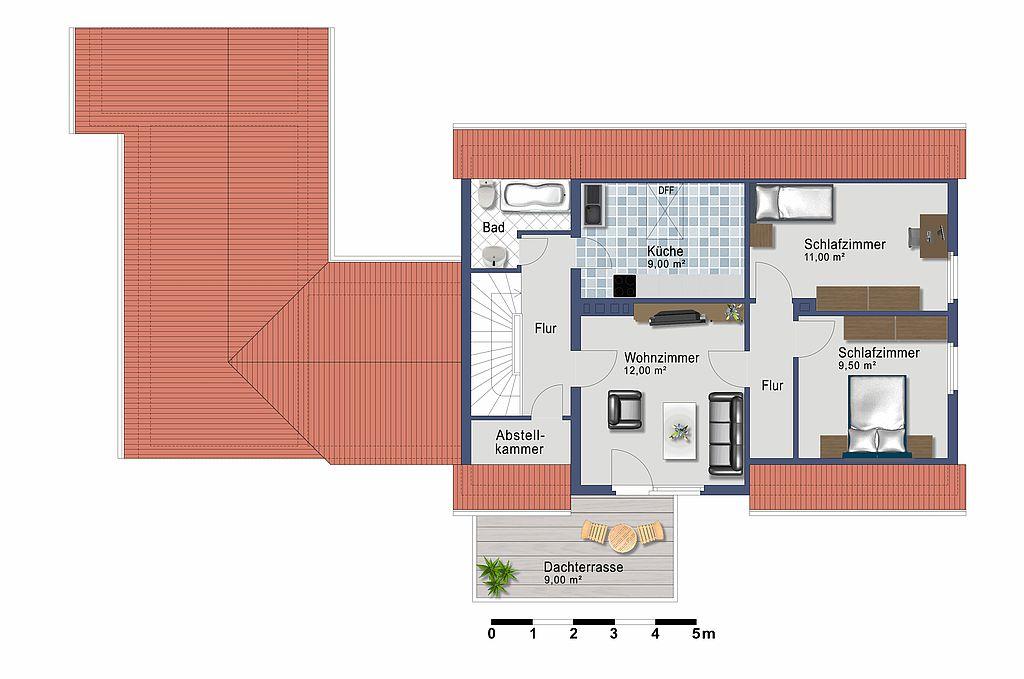 Einzelansicht- Schradick Immobilien
